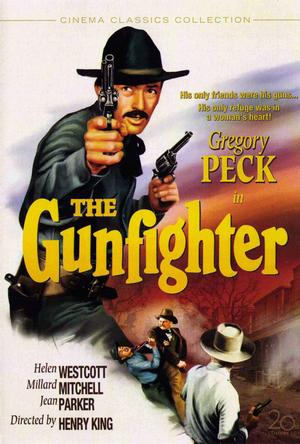 https://static.tvtropes.org/pmwiki/pub/images/the_gunfighter_7433.jpg