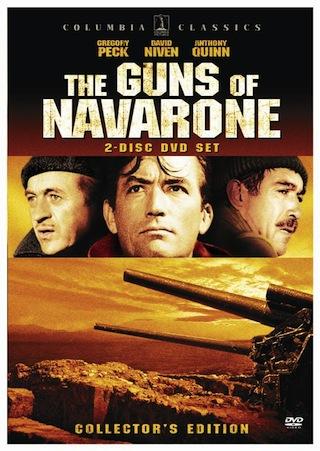 http://static.tvtropes.org/pmwiki/pub/images/the_guns_of_navarone_collectors_edition_dvd__large__1416.jpg