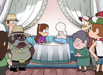 https://static.tvtropes.org/pmwiki/pub/images/the_hand_that_rocks_the_mabel.png