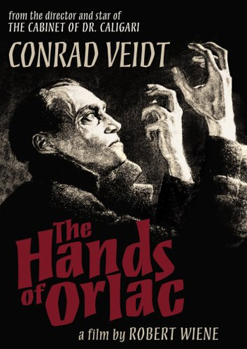 https://static.tvtropes.org/pmwiki/pub/images/the_hands_of_orlac.jpg