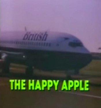 https://static.tvtropes.org/pmwiki/pub/images/the_happy_apple.jpg