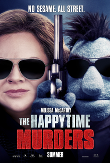 https://static.tvtropes.org/pmwiki/pub/images/the_happytime_murders.png