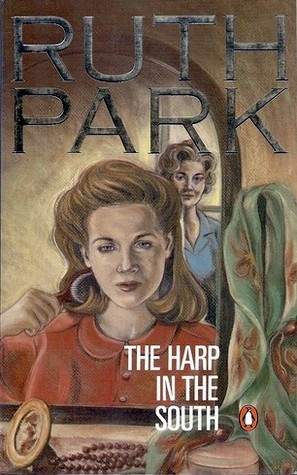 https://static.tvtropes.org/pmwiki/pub/images/the_harp_in_the_south.jpg
