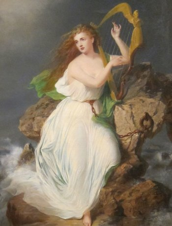 https://static.tvtropes.org/pmwiki/pub/images/the_harp_of_erin_oil_on_canvas_painting_by_thomas_buchanan_read.JPG