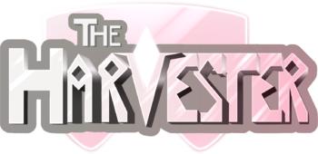 https://static.tvtropes.org/pmwiki/pub/images/the_harvester.png