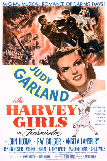 https://static.tvtropes.org/pmwiki/pub/images/the_harvey_girls.jpg