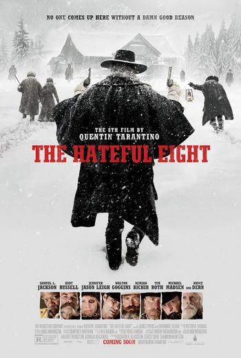 https://static.tvtropes.org/pmwiki/pub/images/the_hateful_eight_poster.jpg