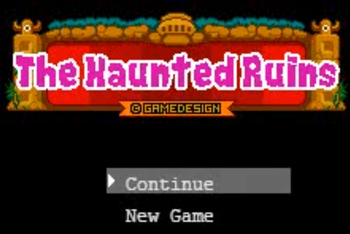 https://static.tvtropes.org/pmwiki/pub/images/the_haunted_ruins.png
