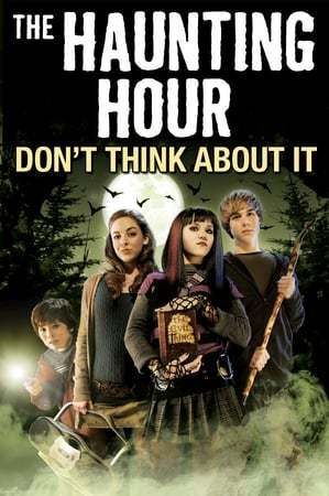 https://static.tvtropes.org/pmwiki/pub/images/the_haunting_hour.jpg
