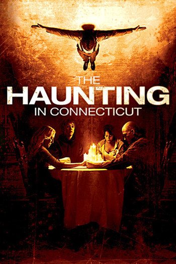 https://static.tvtropes.org/pmwiki/pub/images/the_haunting_in_connecticut.jpg