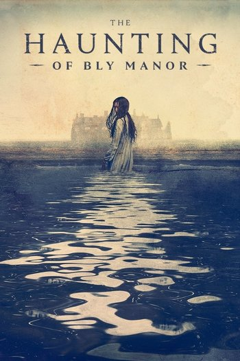 https://static.tvtropes.org/pmwiki/pub/images/the_haunting_of_bly_manor.jpg