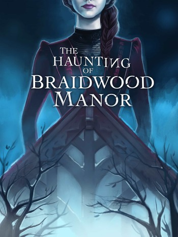 https://static.tvtropes.org/pmwiki/pub/images/the_haunting_of_braidwood_manor.jpg