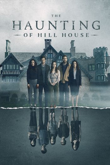 https://static.tvtropes.org/pmwiki/pub/images/the_haunting_of_hill_house_1.jpg