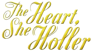 https://static.tvtropes.org/pmwiki/pub/images/the_heart_she_holler.png