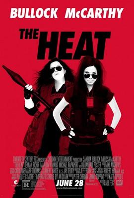 http://static.tvtropes.org/pmwiki/pub/images/the_heat_poster_2621.jpg