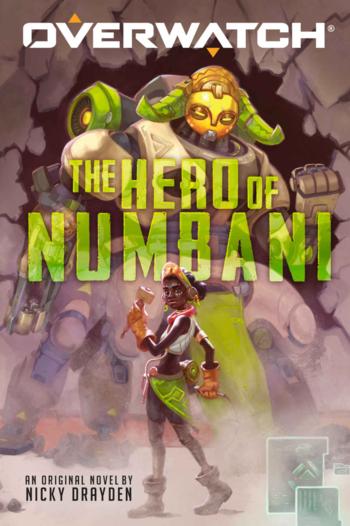 https://static.tvtropes.org/pmwiki/pub/images/the_hero_of_numbani.png