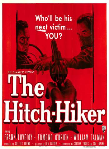 https://static.tvtropes.org/pmwiki/pub/images/the_hitch_hiker_1953.jpg