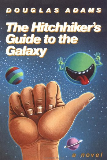 https://static.tvtropes.org/pmwiki/pub/images/the_hitchhikers_guide_to_the_galaxy_2.jpg