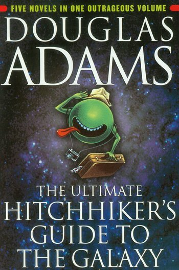 http://static.tvtropes.org/pmwiki/pub/images/the_hitchhikers_guide_to_the_galaxy_collection.jpg
