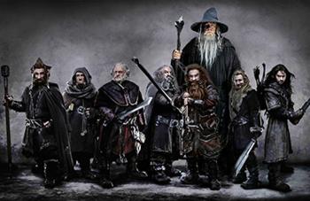 https://static.tvtropes.org/pmwiki/pub/images/the_hobbit.png