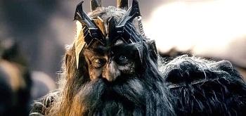 https://static.tvtropes.org/pmwiki/pub/images/the_hobbit_-_an_unexpected_journey_avi_002748765_400.jpg