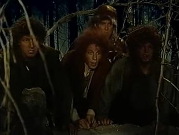 https://static.tvtropes.org/pmwiki/pub/images/the_hobbits.jpg
