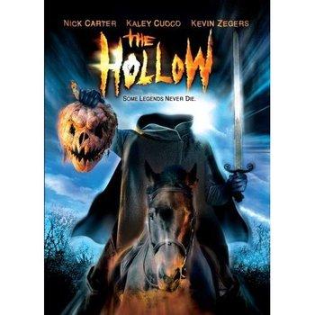 https://static.tvtropes.org/pmwiki/pub/images/the_hollow_dvd.jpg