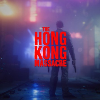 https://static.tvtropes.org/pmwiki/pub/images/the_hong_kong_massacre.png