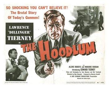 https://static.tvtropes.org/pmwiki/pub/images/the_hoodlum_1951.jpg