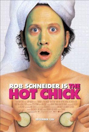 https://static.tvtropes.org/pmwiki/pub/images/the_hot_chick_movie.jpg