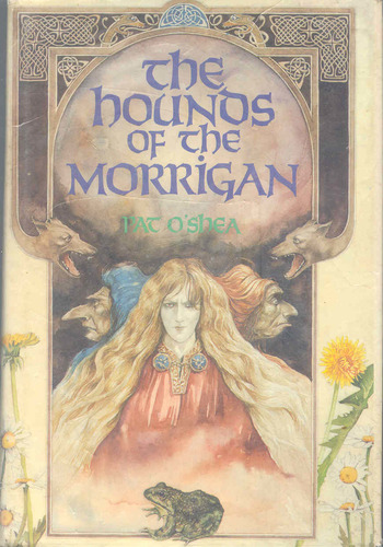 http://static.tvtropes.org/pmwiki/pub/images/the_hounds_of_the_morrigan.jpg