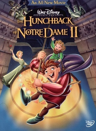 http://static.tvtropes.org/pmwiki/pub/images/the_hunchback_of_notre_dame_ii.jpg