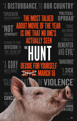 https://static.tvtropes.org/pmwiki/pub/images/the_hunt_2020_poster.png