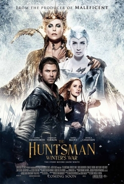 http://static.tvtropes.org/pmwiki/pub/images/the_huntsman__winters_war_poster.jpg