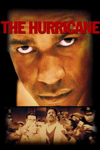 https://static.tvtropes.org/pmwiki/pub/images/the_hurricane_1999.jpeg