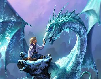 https://static.tvtropes.org/pmwiki/pub/images/the_ice_dragon.png