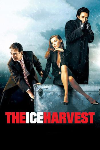 https://static.tvtropes.org/pmwiki/pub/images/the_ice_harvest.jpg