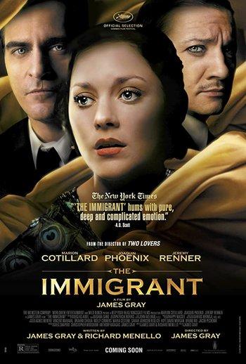 https://static.tvtropes.org/pmwiki/pub/images/the_immigrant_poster.jpg