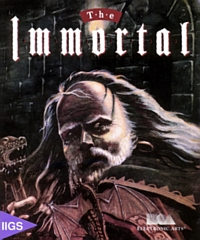 https://static.tvtropes.org/pmwiki/pub/images/the_immortal_cover_3609.jpg