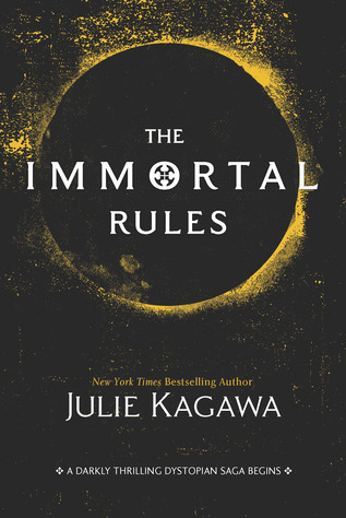 https://static.tvtropes.org/pmwiki/pub/images/the_immortal_rules_pb.jpg