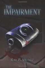 https://static.tvtropes.org/pmwiki/pub/images/the_impairment_cover_tv_tropes_3527.png