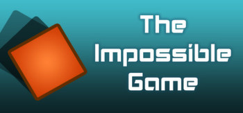 https://static.tvtropes.org/pmwiki/pub/images/the_impossible_game_header.jpg