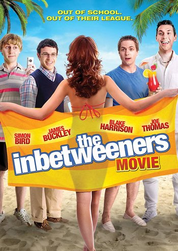 https://static.tvtropes.org/pmwiki/pub/images/the_inbetweeners_1.jpg