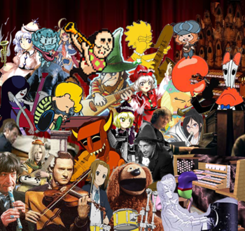 http://static.tvtropes.org/pmwiki/pub/images/the_increasingly_absurd_picture_of_many_fictional_musicians_playing_a_song_together_4.png