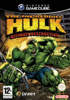 http://static.tvtropes.org/pmwiki/pub/images/the_incredible_hulk___ultimate_destruction_game_box_art.jpg