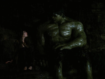 https://static.tvtropes.org/pmwiki/pub/images/the_incredible_hulk_heartwarming.jpg