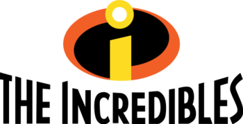 https://static.tvtropes.org/pmwiki/pub/images/the_incredibles_logo.png