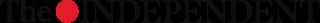 https://static.tvtropes.org/pmwiki/pub/images/the_independent_logo_svg_8774.png
