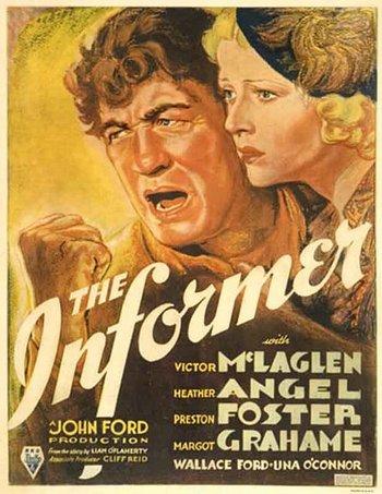 https://static.tvtropes.org/pmwiki/pub/images/the_informer_poster.jpg