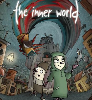 https://static.tvtropes.org/pmwiki/pub/images/the_inner_world.png